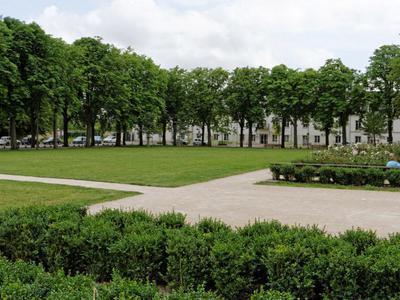 Résidence Bleu Horizon - Orléans