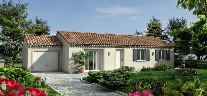 Programme immobilier neuf lamanon 13113 - Programme immobilier salon de provence ...