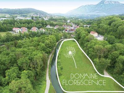 Domaine Florescence