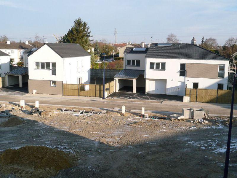 Programme maison neuve neuf b theny 51450 superimmoneuf for Programme maisons neuves