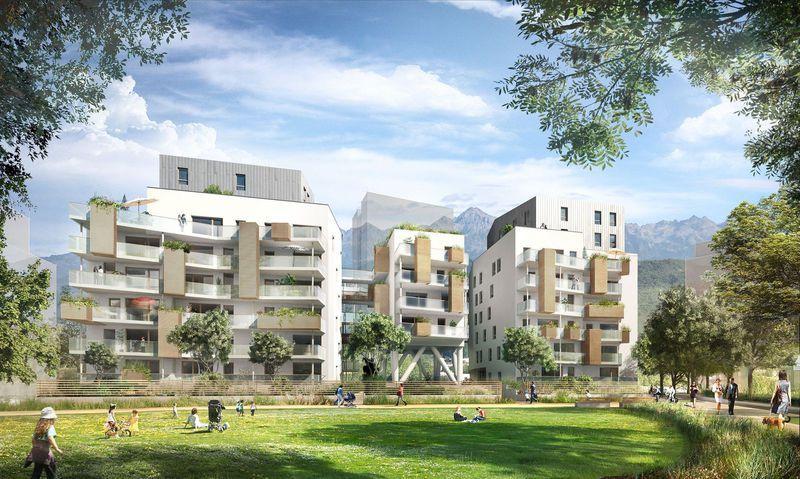 D coration maison de quartier jardin parisien nice 1333 maison a louer maison en bois - Maison de quartier jardin parisien aulnay sous bois ...