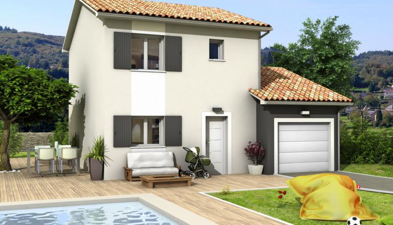 Programme immobilier neuf à Villefranche-de-Lauragais (31290)