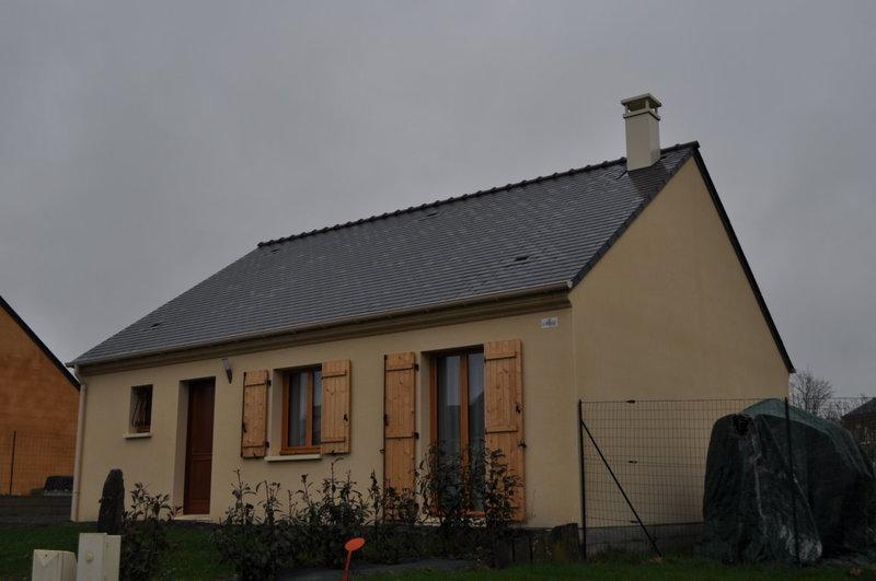 Programme maison neuve neuf reims 51100 superimmoneuf for Programme maisons neuves