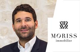 Mickaël Abitbol Moriss Immobilier