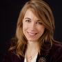 Julie de Roujoux, DG Pichet Immobilier