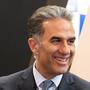 Marc Verrecchia