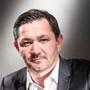 Sébastien Paris Président Desimo
