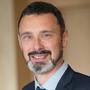 Norbert Fanchon, Président, Groupe Gambetta