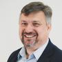 Frédéric-Xavier Baudier, Directeur de la Promotion Résidentielle et des Grands Projets, Crédit Agricole Immobilier