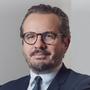 Thomas Lenternier, Directeur Général Adjoint, Tagerim