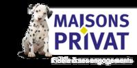 Maisons Privat Agence des Sables d'Olonne (85)