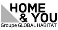 Home And You - Quadrance Immobilier Reims