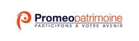 Promeo Patrimoine