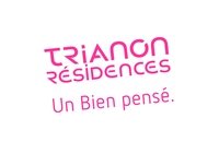 TRIANON RESIDENCES