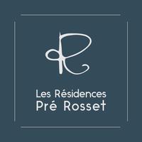 Gilles Trignat Résidences