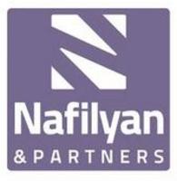 Nafilyan & Partners