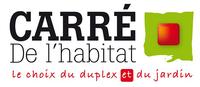 LE CARRE DE L'HABITAT STRASBOURG SUD