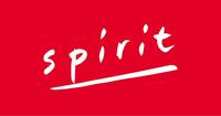 SPIRIT Immobilier