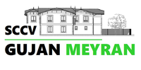 SCCV Gujan Meyran