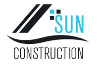 Sun Construction