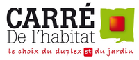 LE CARRE DE L'HABITAT BESANCON