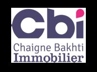 CBI Immobilier