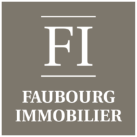 FAUBOURG IMMOBILIER
