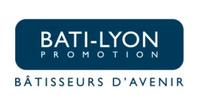 BATI LYON PROMOTION