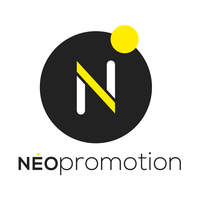 Neopromotion