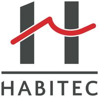 HABITEC
