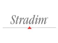 Stradim
