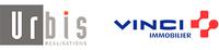 Urbis Réalisations & Vinci Immobilier