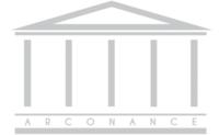 Arconance