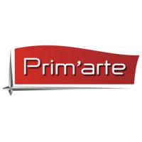 Prim'Arte