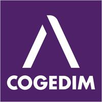 COGEDIM