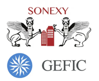 SONEXY - GEFIC