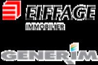 Eiffage Immobilier & GENERIM