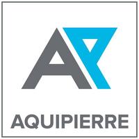 AQUIPIERRE GRAND PARIS