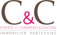 Conseil & Commercialisation