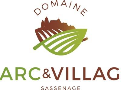 Domaine Parc & Village