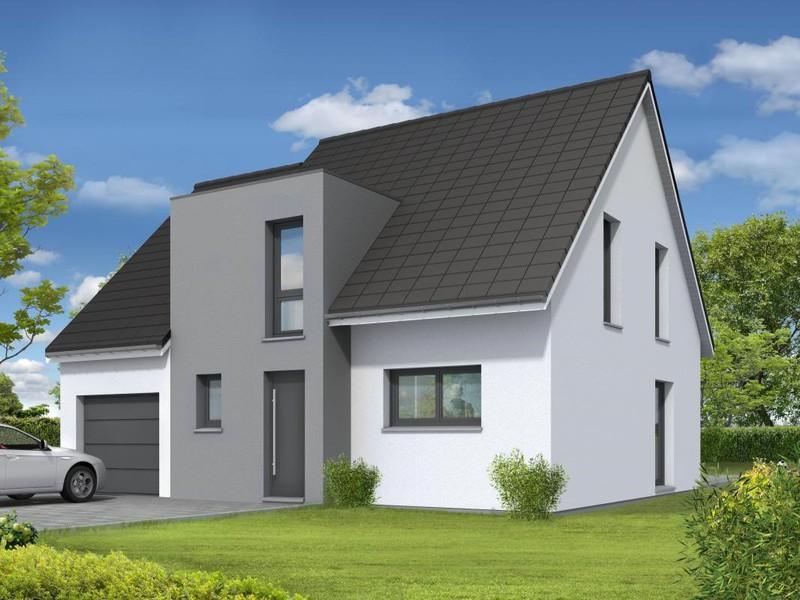 claude rizzon maison neuve ventana blog. Black Bedroom Furniture Sets. Home Design Ideas
