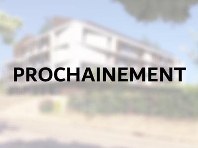 PROCHAINEMENT A MARSEILLE