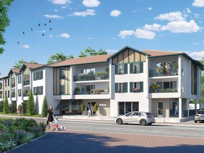 Villa Ondine
