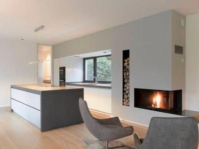 Maison neuve, 144 m²