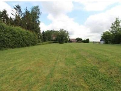 Terrain à bâtir, 508 m² - La Sentinelle (59174)