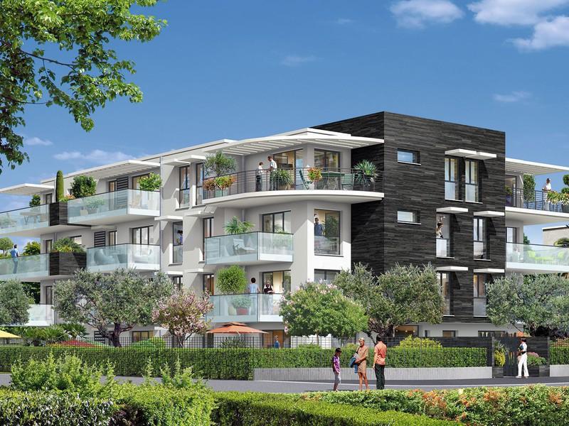 Appartamenti In Vendita Villa Adriana