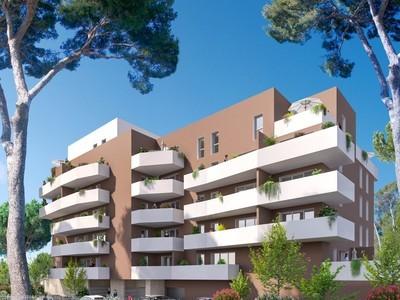 VILLA ESMEE - Nîmes (30900)