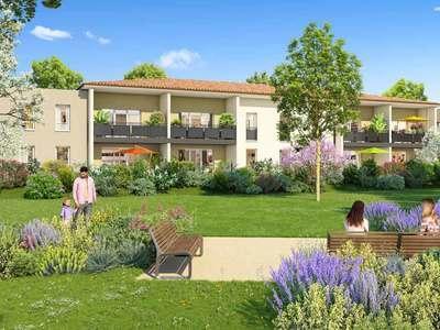 Harmonie Provence