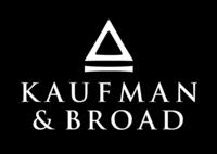 KAUFMAN & BROAD