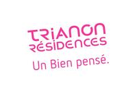 TRIANON RESIDENCES